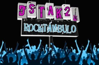 Destacados Rocktámbulo