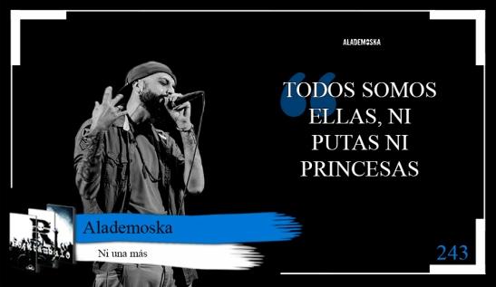 Alademoska cita 02